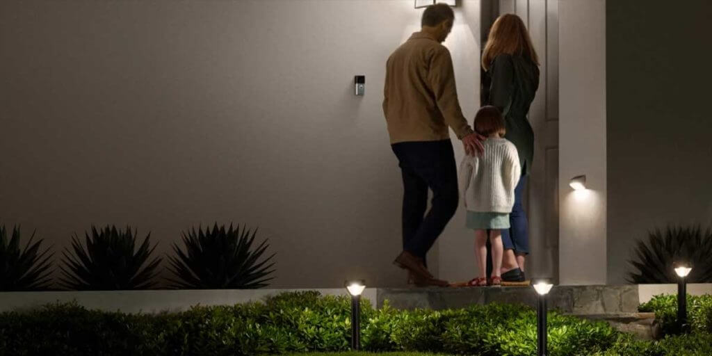 Solar Uplight Buying Guide