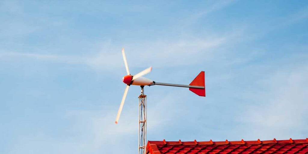 Wind Power System Pros And Cons