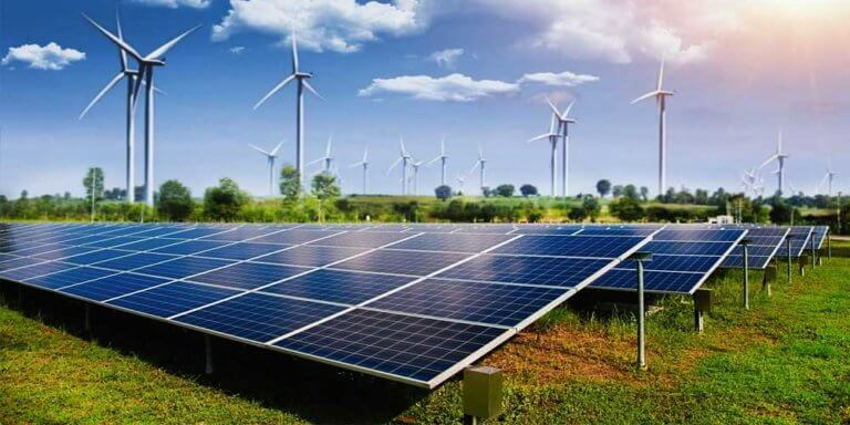 How to Start A Solar Farm Business in 2021