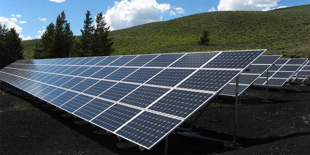 Popular Solar Panel Questions Answered