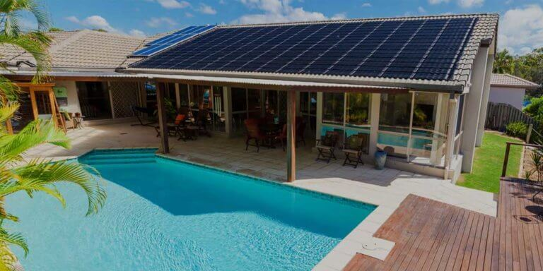 Complete Guide To Solar Pool Heater