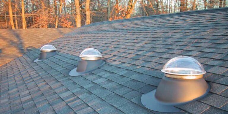 What Are The Drawbacks To Solar Tube Lighting | Are They Worth Buying?